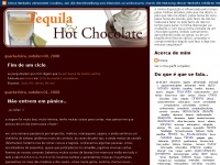 tequilahotchocolate.blogspot.com
