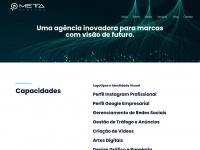 mettadigital.com.br