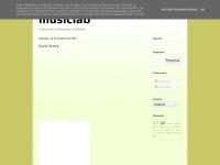 msclb.blogspot.com