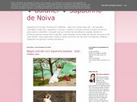 baldnercalcados.blogspot.com