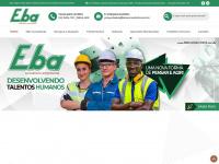 Ebaconsultoria.com.br
