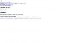 integracaoces.com.br