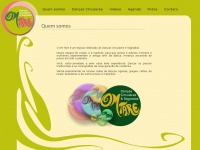 omtare.com.br