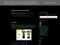 fontinelledesigner.blogspot.com