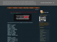 virtualfantasymanager.blogspot.com