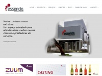 essenciapromocoes.com.br