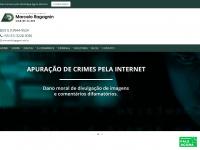 advogadodireitodigital.com.br