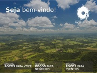descubrapocos.com.br