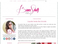 Biancaschultz.com.br