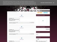 gifssanimados.blogspot.com