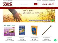 lojazots.com.br