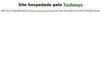 Asfalto.com.br - Sua ferramenta de busca no universo do asfalto