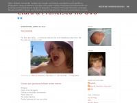 claranoovo.blogspot.com