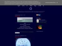 oxidegenio.blogspot.com
