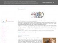 guacharela.blogspot.com