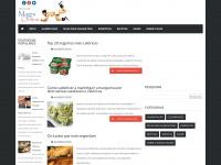 magraonline.com