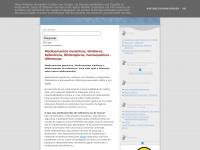 saudecomcienciagenericos.blogspot.com