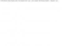 mrcommerce.com.br