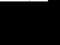 windows7sins.org