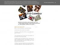 coimbra210.blogspot.com
