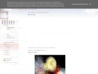 9frente.blogspot.com