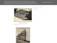 coimbraantiga.blogspot.com