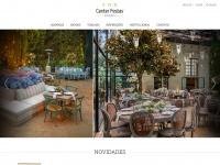 centerfestas.com.br
