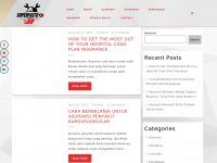 carbonoweb.com