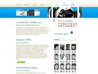 Agence-internationale-de-voice-over.com - Locuteur Voice Over  - de langue maternelle – voice-over dans 50 langues via plus de 2000 locuteurs professionnels – agence de voice-over à Berlin avec studio d'enregistre ..