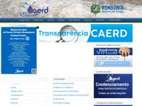 caerd-ro.com.br