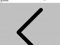 tdrive.com.br