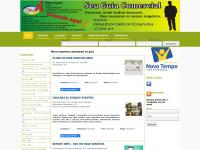 omelhordehortolandia.com.br