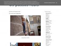 ospassosreais.blogspot.com