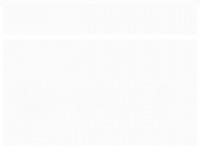jachair.com.br