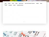 ceitempodeaprender.com.br