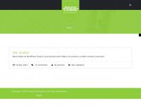 parceriapromocoes.com.br
