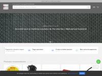 acovillaca.com.br