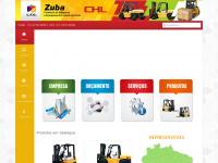 chinaheli.com.br