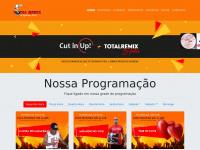 totalremix.com.br