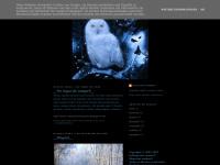 Magodossonhos.blogspot.com - mago dos sonhos