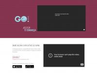 Gowine.fr - Go Wine