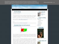 luz-itania.blogspot.com