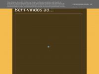 para-la-caminho.blogspot.com