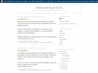 thedaysafterfifty.blogspot.com