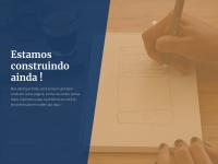 ashost.com.br