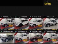cirnepremier.com.br