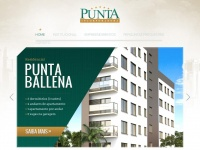 puntaincorporacoes.com.br