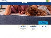 eko7.com.br