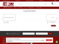 lojasholz.com.br