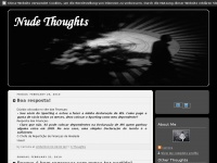 nudethought.blogspot.com